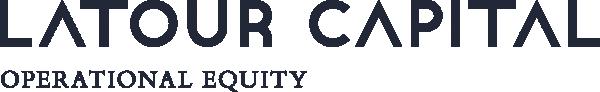 La tour du pin equinoxe alternative investment instaforex logo black